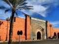 uncovering-the-famous-monuments-of-morocco_1388743102572