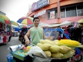 Corn-Vendor-at-the-Baclaran-Market-Manila-Philippines