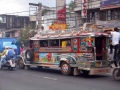 Manila-Philippines-Jeepneys-in-the-streets
