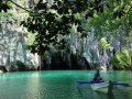 Underground-River-in-Puerto-Princesa-City