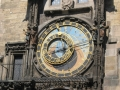 prague_astronomical_clock